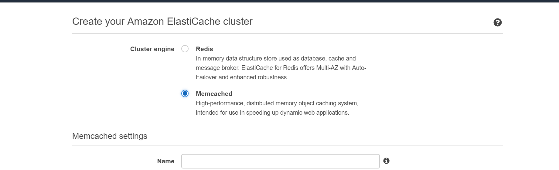 clustering on-premise identity server cluster engine