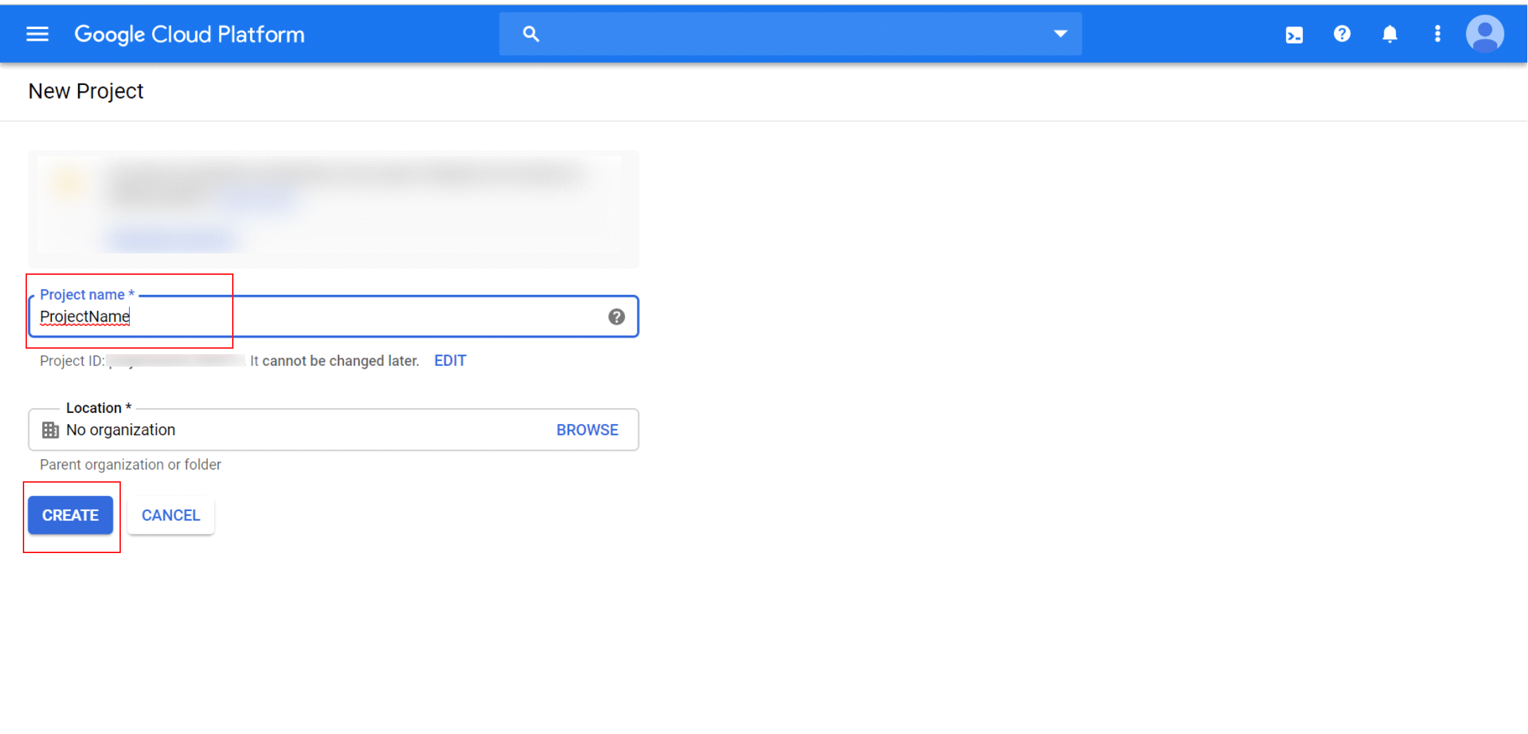 setup miniOrange as broker for oauth with Google