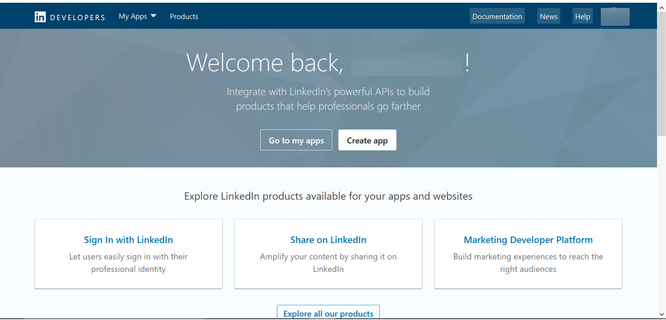 setup miniOrange as broker service with LinkedIn using oauth