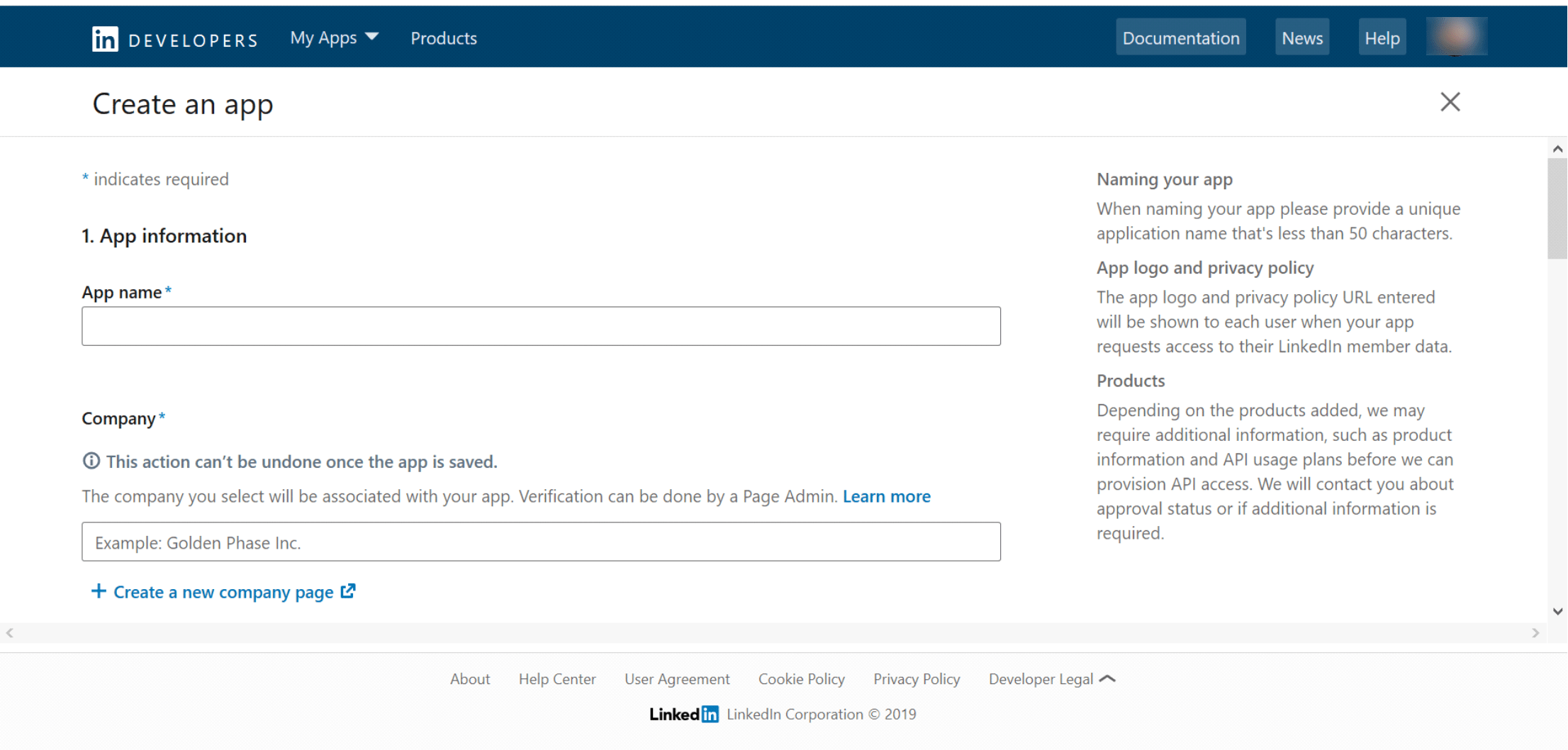 setup miniOrange as broker service with LinkedIn using oauth