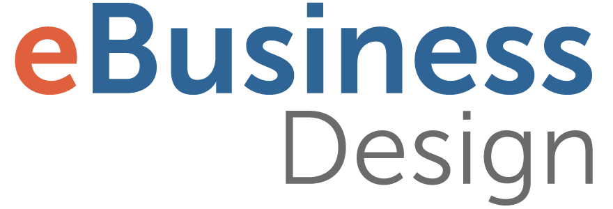 ebusiness logo