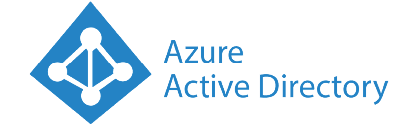 Azure AD as IdP