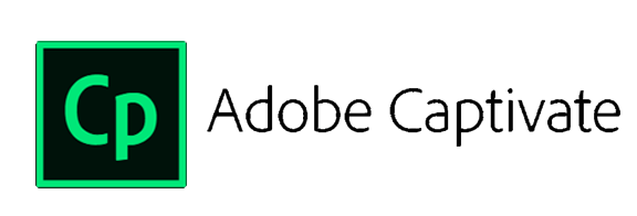 adobe captivate sso