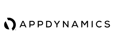 appdynamics sso