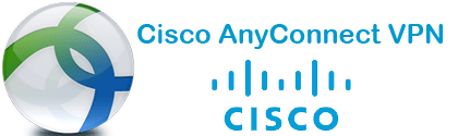 cisco-any-connect 2fa
