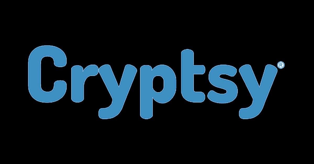 cryptsy 2FA/MFA
