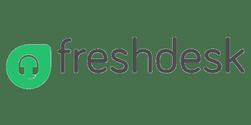 freshdesk SSO