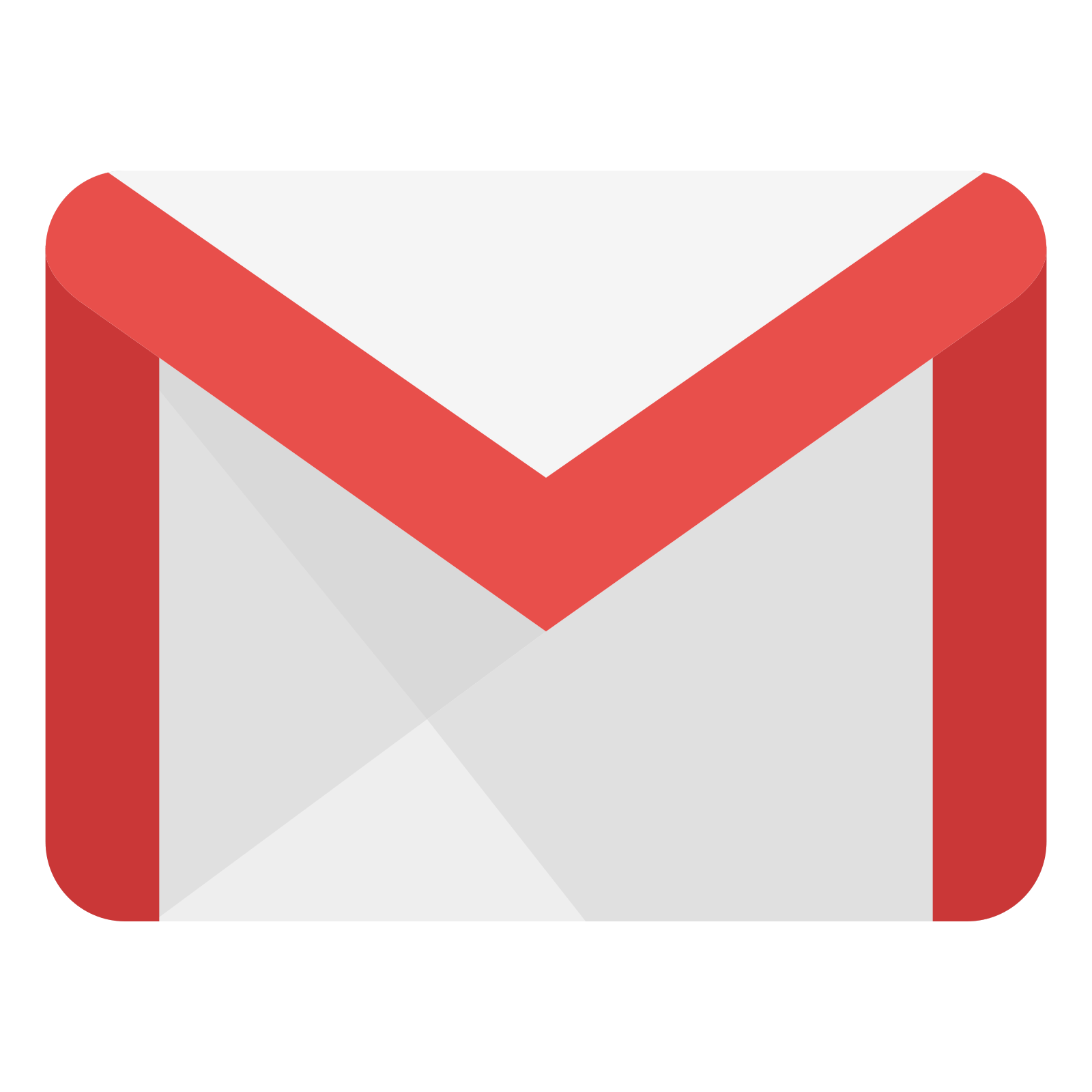 gmail personal sso