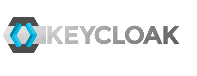 Keycloak as IdP