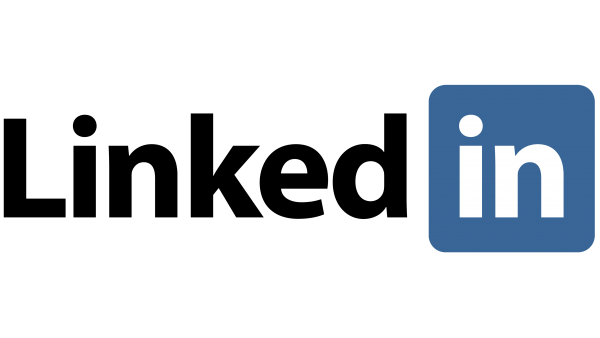 Linkedin as IdP