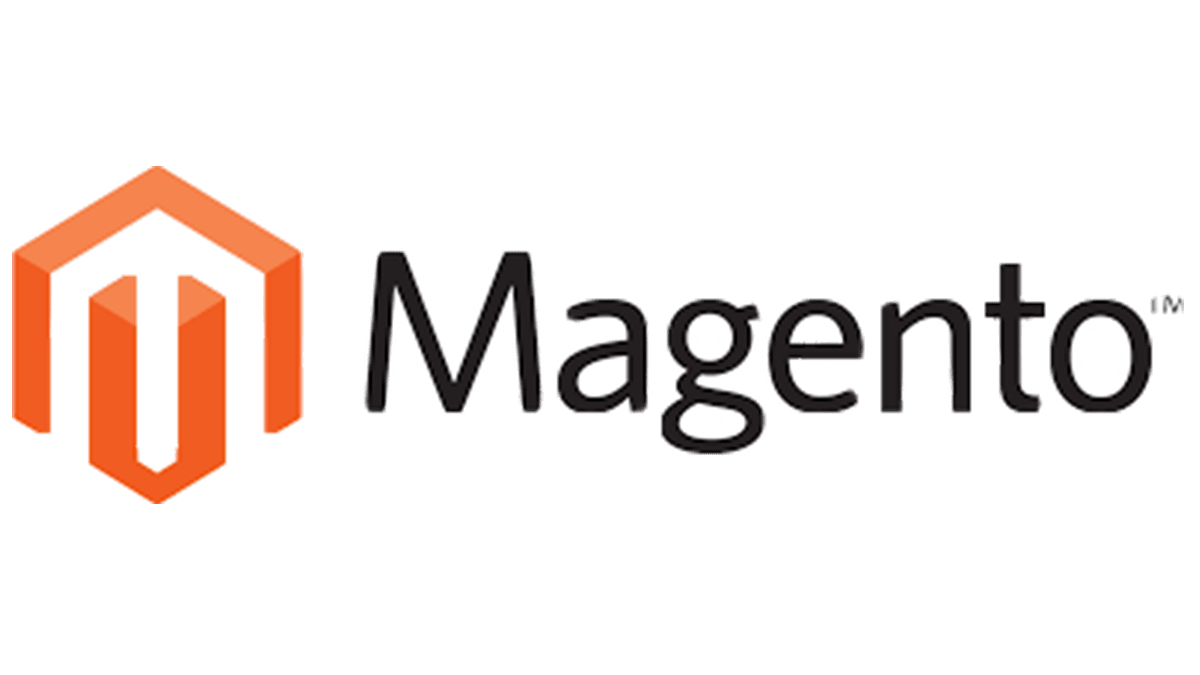Magento as Authentication Source