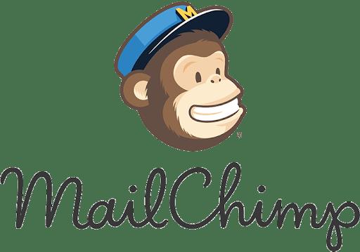 mailchimp 2FA/MFA