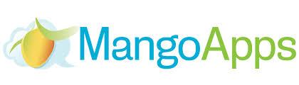 mangoapps sso