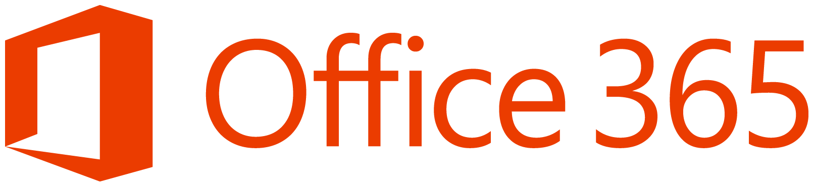 office 365 SSO