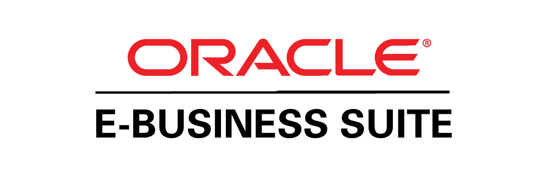 oracle ebs sso