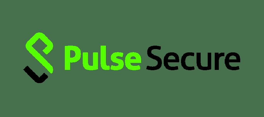 pulse secure 2fa