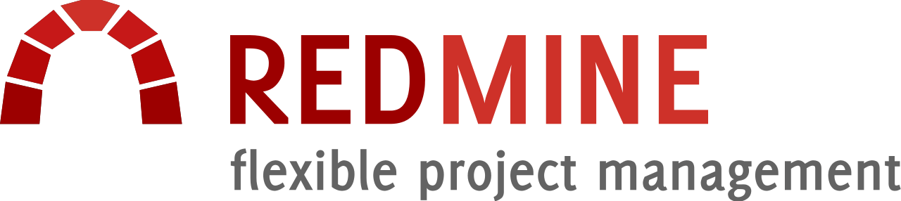 redmine sso