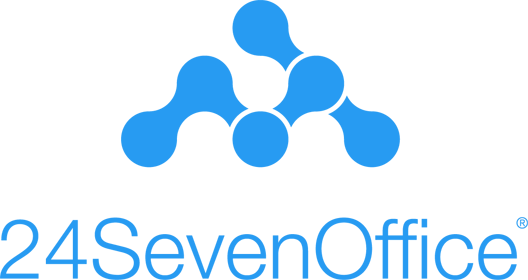 seven-office sso