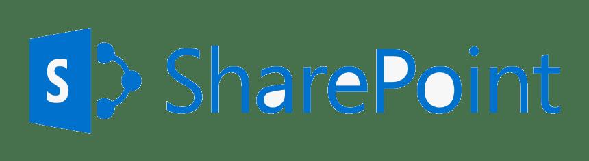 sharepoint sso