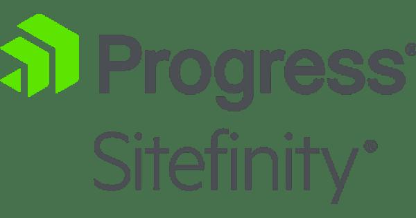 sitefinity sso