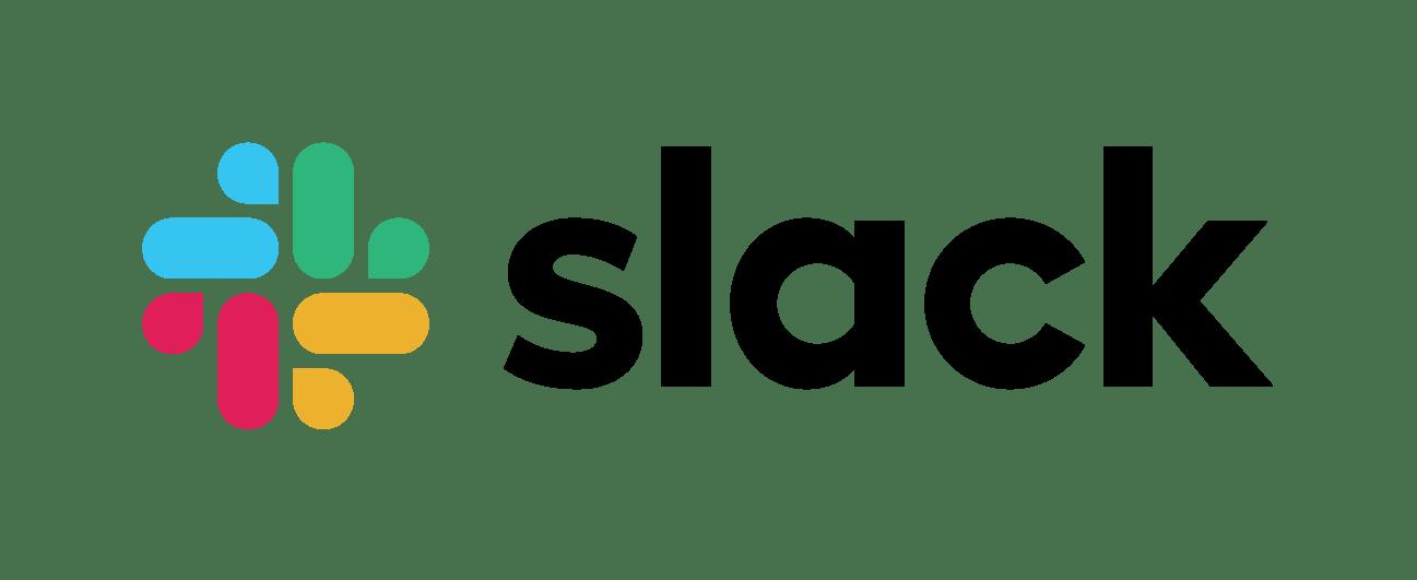 Slack as IdP