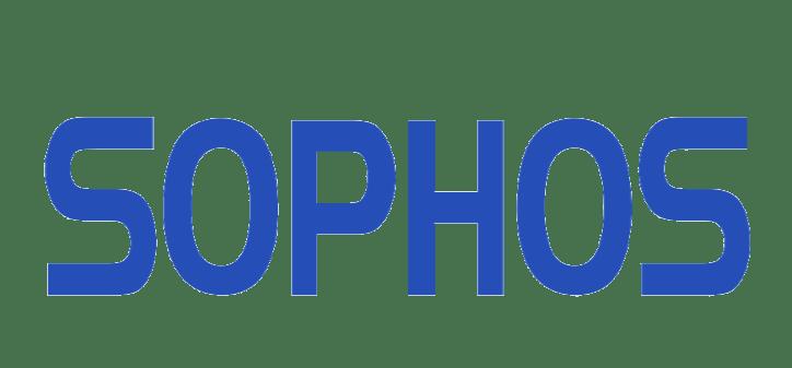 sophos 2fa