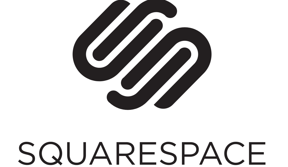 squarespace sso