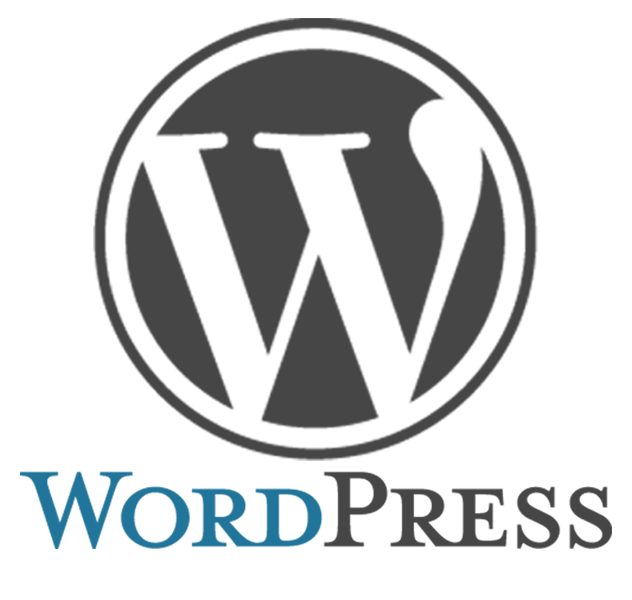 wordpress 2FA/MFA
