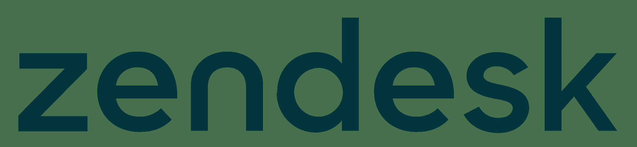 Zendesk as IdP