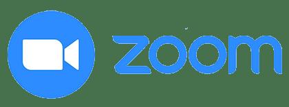 zoom 2FA/MFA