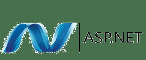 asp.net SSO