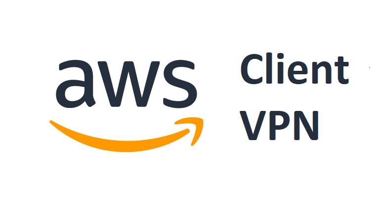 aws-client 2fa