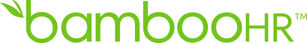 bamboohr sso