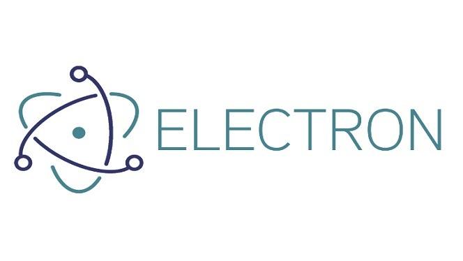 electron sso
