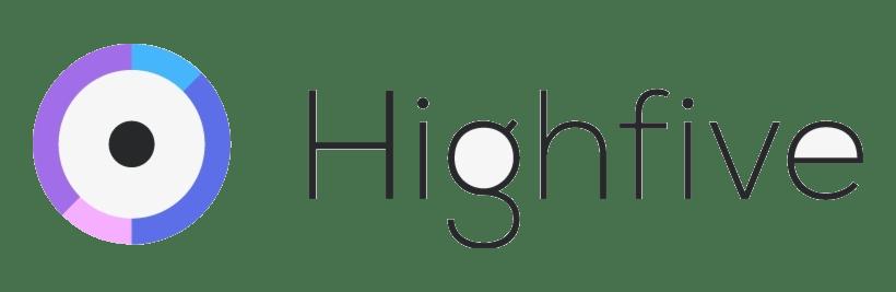 highfive 2FA/MFA