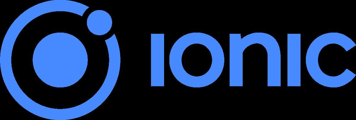 ionic sso