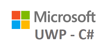windows uwp c# sso