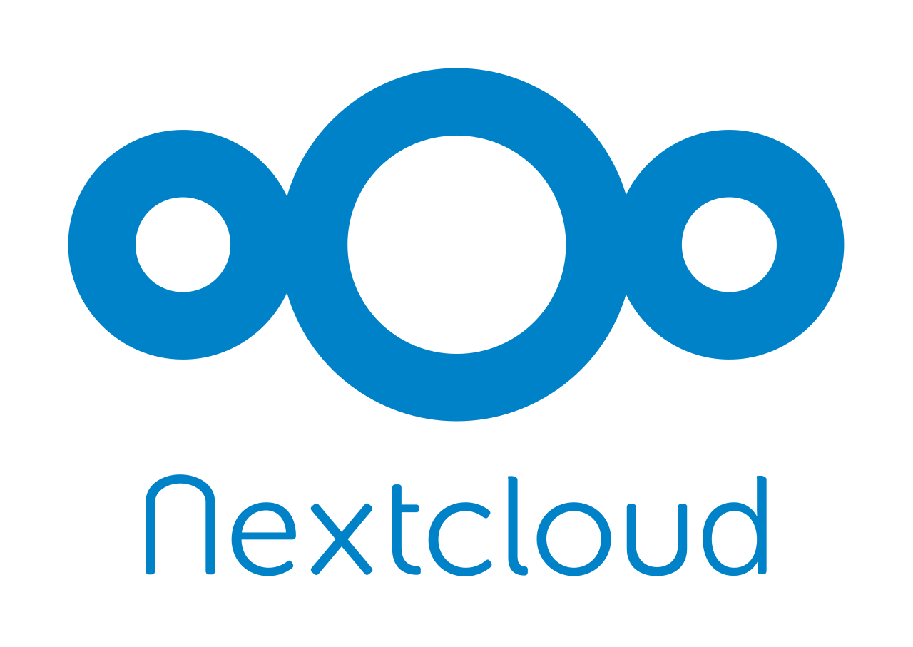 nextcloud sso