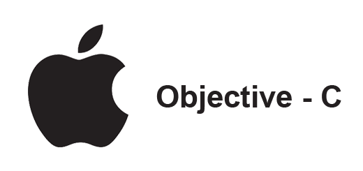 ios objective sso