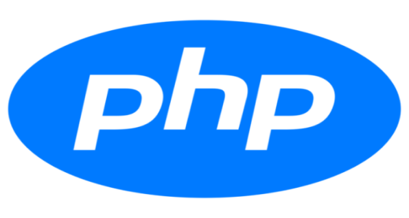 php sso