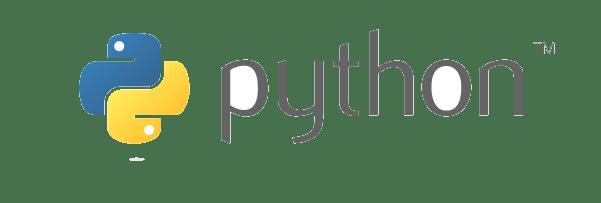 python sso