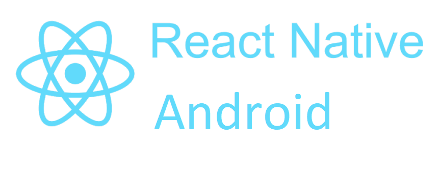 react android sso