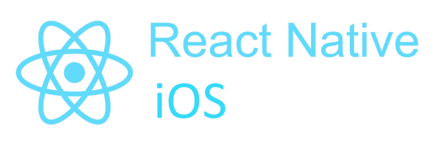 react ios SSO
