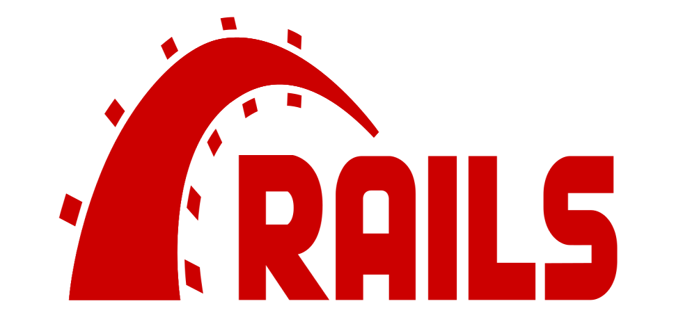 ruby on rails sso
