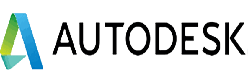Autodesk as IdP