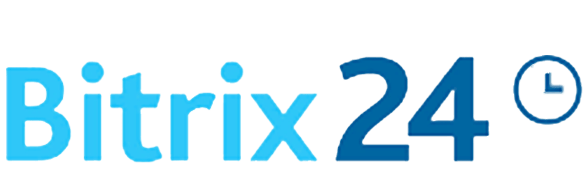 Bitrix24 as IdP