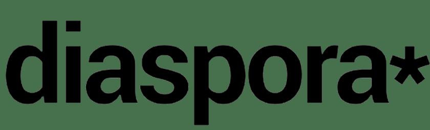 Diaspora as IdP