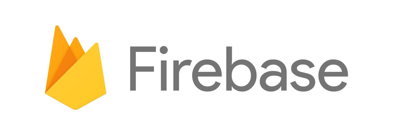 firebase SSO