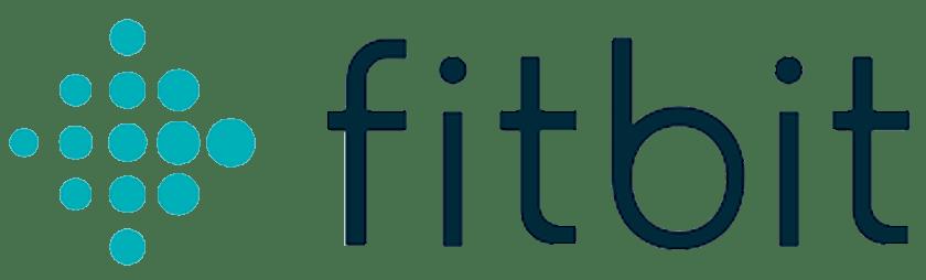 FitBit as IdP