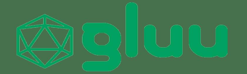 Gluu as IdP